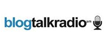 blog-talk-radio