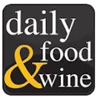 daily-food-wine